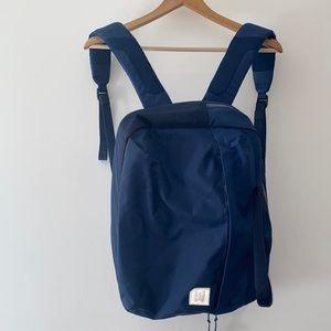 Herschel Britannia Messenger Bag